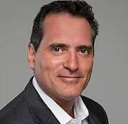 Dr. David Behling, MD